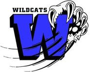 wildcat_claws.jpg